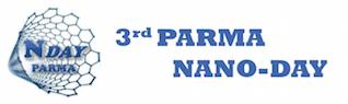 3rd Parma Nano Day